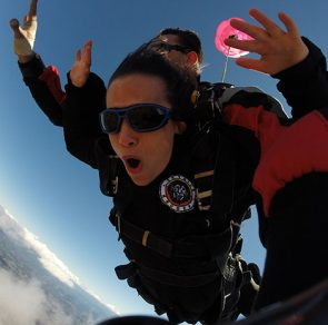 Skydive - Gallery Image 4