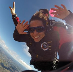 Skydive - Gallery Image 5
