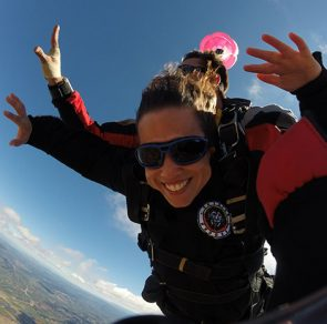 Skydive - Gallery Image 6